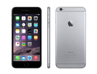 Apple iPhone 6S Plus - 16GB - Gray