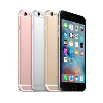 Apple Iphone 6 Plus - 16GB - Grey