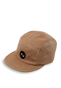 harga KOMO Skin Five Panel Hat Lazada.co.id
