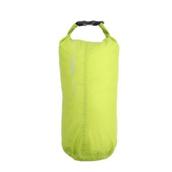 8L Waterproof Bag Dry Pouch for Canoe Kayak Rafting Camping(Green) (Intl)
