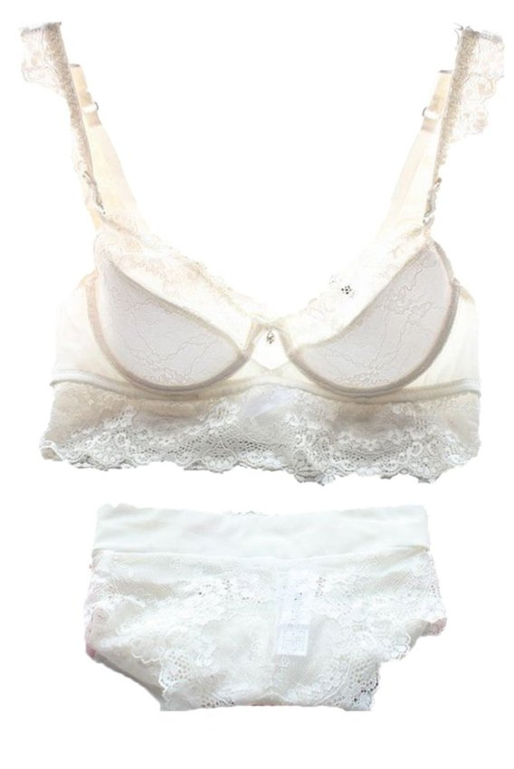 Bnv Bra 8833 Pink Daftar Update Harga Terbaru dan Terlengkap Indonesia Source · Lace Lingerie Bra and Panties White Intl Lace Lingerie Bra and Panties White ...