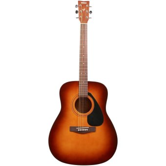 Yamaha Gitar Folk F-310 - Tobacco Brown Sunburst