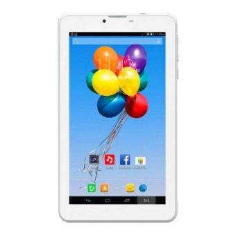 Evercoss Winner S4 U70 - 8GB - Putih