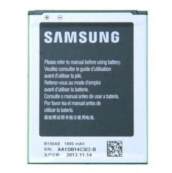 Samsung Baterai Galaxy Core GT I8262 terpercaya