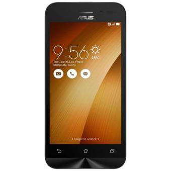 Asus ZenFone Go - RAM 1GB - 4G - ZB450KL - Merah