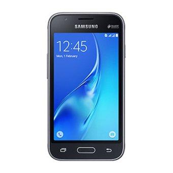 Samsung Galaxy J1 Mini - 8GB - Hitam
