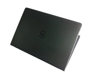Dell - Notebook Inspiron 14 3458 - 14