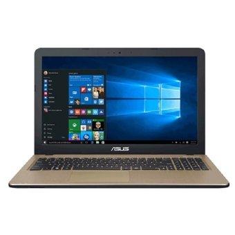 Asus A456LJ-XX064D - Intel Core i3 - 15.6