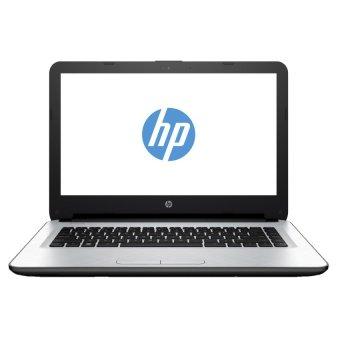 HP 14-ac002tx - 14