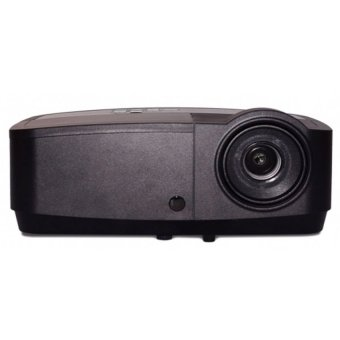 Infocus Projector IN226 - Hitam