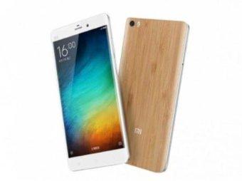 Xiaomi Mi Note - 16GB - Bamboo