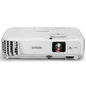 Epson EB-S300 - Putih