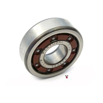 harga Fag Bearing Kruk As Kawasaki Ninja 150 Lazada.co.id