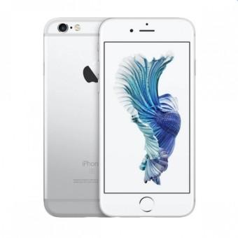 Refurbished Apple iPhone 6 Plus - 16 GB - Silver