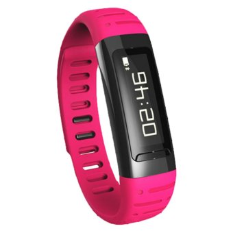 U smart watch, U9 smart electronic wrist smart watch Pedometer Android Smartsmart watch Bluetooth Wifi wrist wearable device for phone (Intl)