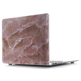 MULBA for MacBook Pro 15