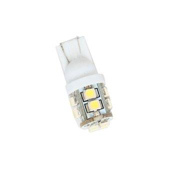 Velishy LED Car Light Bulb Lamp 2Set (Intl)