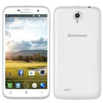 Lenovo A850 Putih