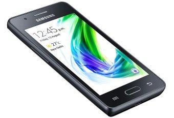 harga Samsung Z2 - 8 GB - Black Lazada.co.id