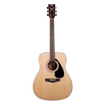 Yamaha Gitar Folk F-310 - Natural