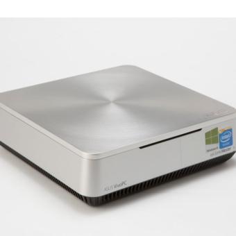 Jual Asus VM42-BB2957WD (4Gb DDR3, 120 GB SSD, Celeron-2957U, 1Th Garansi) Harga Termurah Rp 3715000. Beli Sekarang dan Dapatkan Diskonnya.