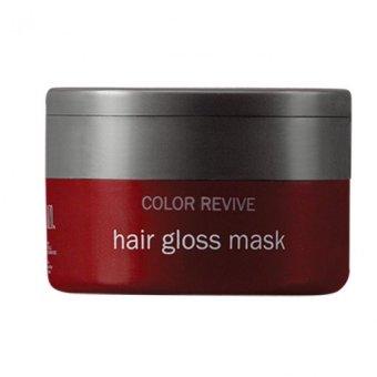 Makarizo Mk3 Color Revive Hair Gloss Mask