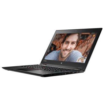 Lenovo ThinkPad Yoga 260 1ID - 12.5