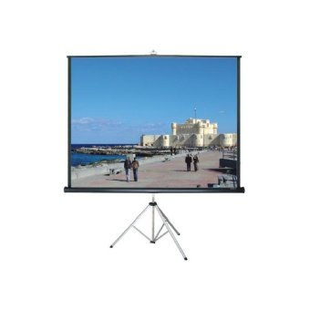 Somason Tripod Screen 96