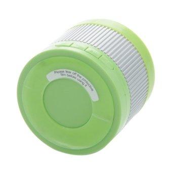 EWA A105 Bluetooth Speaker (Green)