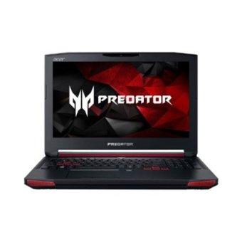 Acer Predator 15 G9-591-739C