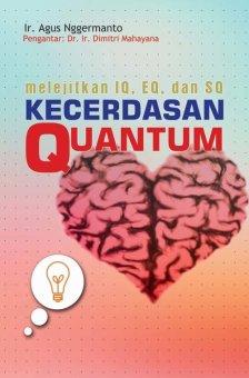 Kecerdasan Quantum