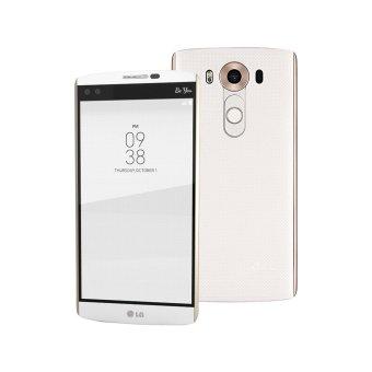 LG V10 - 64GB - Modern Beige