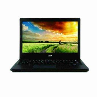 Acer ES1 - 420 - 518B - 14