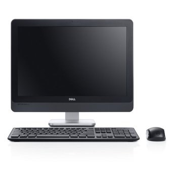 Dell Optiplex 9010 All In One PC