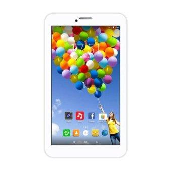 Evercoss AT7F Winner Tab S3 Android - Putih