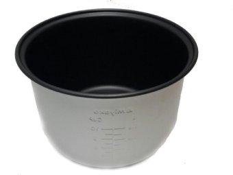 harga Miyako Panci Teflon 1.8L Rice Cooker / Magic Com Lazada.co.id