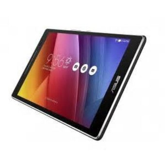 Asus Zenpad 8.0 Z380KL 16GB - dark gray