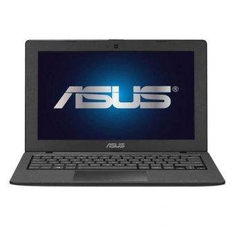 ASUS X200MA - N2840 - 2GB DDR3 - 500GB HDD - 11.6