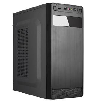 Jual INTEL PC Office - INTEL Dual Core E3200 - Chipset G41 - RAM 2 Gb (PC Desktop + Keyboard & Mouse) Harga Termurah Rp 2050000. Beli Sekarang dan Dapatkan Diskonnya.