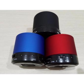 Speaker Bluetooth S 10