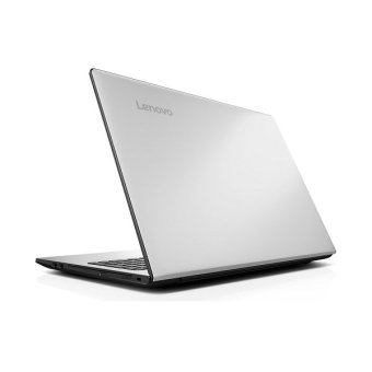 Lenovo IdeaPad 310 - RAM 8GB - Intel Core i5-6200U - GT920MX-2GB - 14