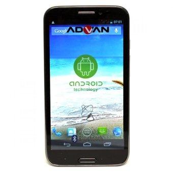 Advan Vandroid S5F - 4 GB - Hitam