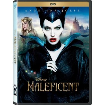 Maleficent (Intl)
