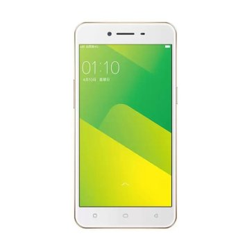 Oppo A37 - 16GB - Gold