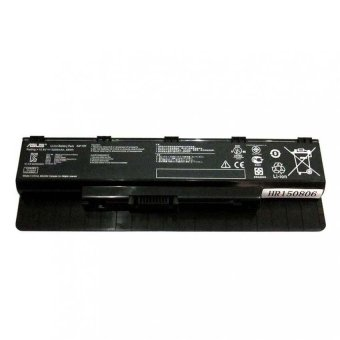 ASUS Baterai Notebook N46VJ Series