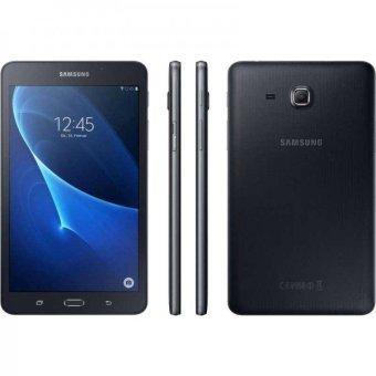 harga Samsung Galaxy Tab A 2016 - 8GB - Hitam Lazada.co.id