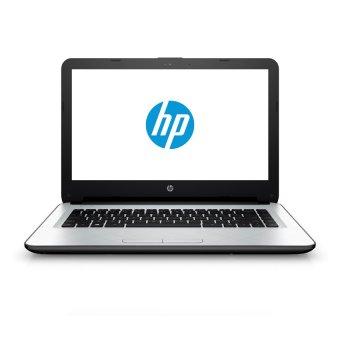 HP Notebook 14-AC156TU - 14