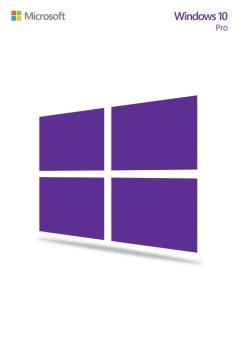Microsoft Windows 10 Pro Original