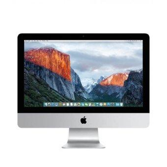 Apple iMac MK472 - 27