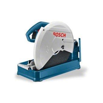 Bosch GCO 2000 Mesin Gerinda Potong Metal 14 (355mm) Harga Murah   image 2808873 1 product